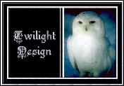 Twilight Design
